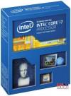 Intel Core i7 - 5930K / 3.50GHz / 15MB/Sk 2011