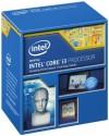 Intel® Core™ i3-4160 - 3.60GHz / 3M / Sk1150